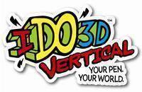 IDO3D Vertical