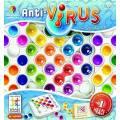 Mindok SMART Antivirus