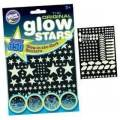 GlowStars Original GlowStars 350 nálepek