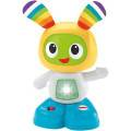 Fisher Price Mini Beatbo CZ FCW63