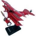SkyPilot Model Kit Fokker Dr.1