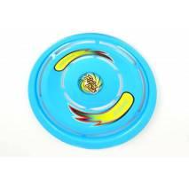 Létající kruh Frisbee 27cm