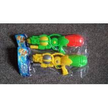 Vodní pistole s pumpou 16192