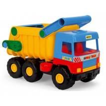 Wader Truck sklápěčka