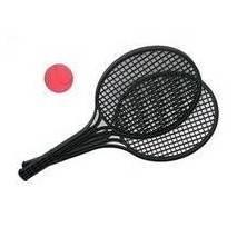 Sada pálek pro soft tenis
