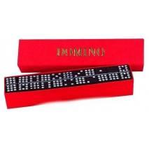 Domino kostky 55 kamenů