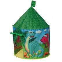 Stan rotunda Dinosauři 8317
