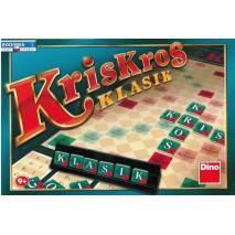 Dino Kris Kros Klasik