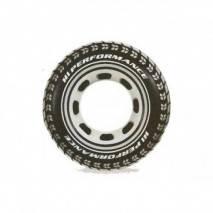 INTEX Kruh pneumatika 91cm 59252