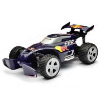 RC buggy Carrera Red Bull RC1 (1:20) 2.4GHz