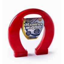 MEGA silný magnet