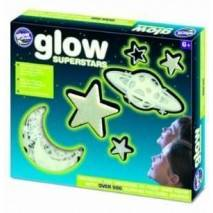 GlowStars Glow Superstars