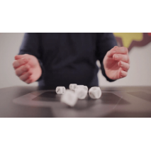Mindok Rory's Story Cubes Actions - Příběhy z kostek Děje