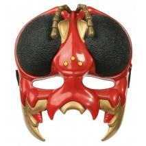 Hmyzí maska mravenec - Bug Hedz