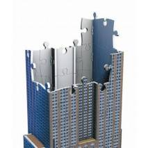 Ravensburger 3D puzzle - Empire State Building
