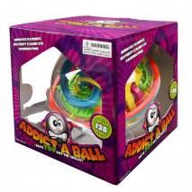 3D hlavolam Addict-A-Ball Maze 1 - velký