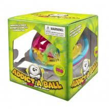 3D hlavolam Addict-A-Ball Maze 2 - malý