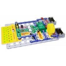 Boffin II 185 SOUND - elektronická stavebnice