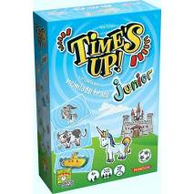 Mindok Time´s up Junior