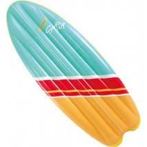 INTEX Matrace Surf 58152 barevný