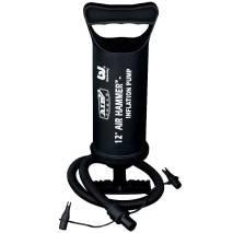 Ruční pumpa 30cm pro nafukovačky