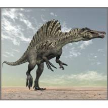 Dinosauří projektor a noční světlo