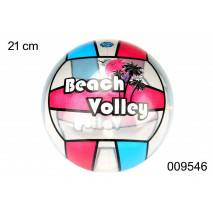 Míč Star Beach Volleyball 21cm