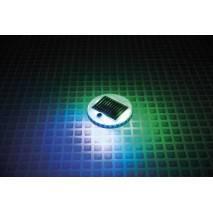 INTEX Solární LED světlo do bazénu 28695