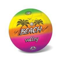 Míč Star Beach volejbal 21cm