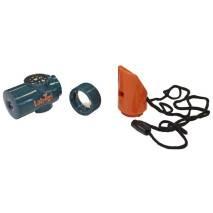 Levenhuk LabZZ SK1 Survival Kit