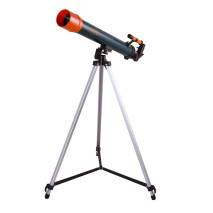Levenhuk Sada mikroskop, teleskop a dalekohled LabZZ MTB3