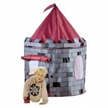 Stan rytířský hrad 8736