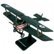 SkyPilot Model Kit Sopwith Camel F.1