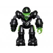 MaDe Robot Artur - mluví česky