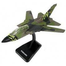 SkyPilot Model Kit 1:72 Tornado