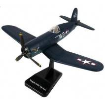 SkyPilot Model Kit 1:48 F-4U CORSAIR