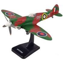 SkyPilot Model Kit 1:48 Spitfire