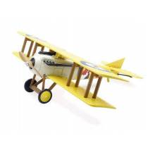 SkyPilot Model Kit Spad S.VII