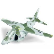 SkyPilot Model Kit 1:72 Harrier