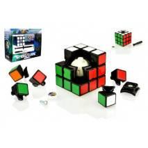 Rubikova kostka Speed Cube Pro-Pack