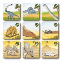 Betexa PEXETRIO Dinosauři