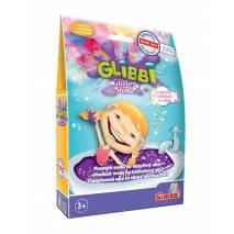 Glibbi Glitter Slime - třpytivý sliz