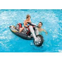 INTEX Vodní vozidlo Cruiser Motorbike 57534