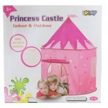 Stan pro princezny ROTUNDA