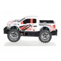 RC auto Carrera PROFI Ford F-150 1:18 2.4GHz