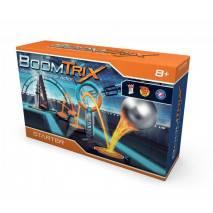 BoomTrix Starter - trampolínová kuličkodráha