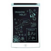BUKI Poznámkový-kreslící tablet