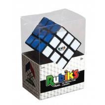Rubikova kostka Rubiks Original Cube 3x3x3