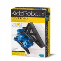 4M KidzRobotix Robot na ledničku
