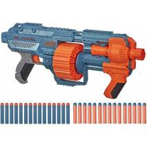 Hasbro NERF ELITE Shockwave RD-15